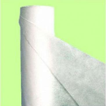 Агроволокно біле укривне П 19 г/кв.м 1,60 м х 10 м (Agreen) фото 1