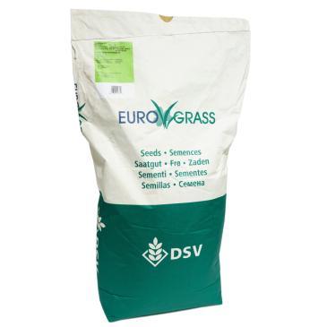Трава газонная Классический газон, 1 кг фото 1