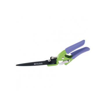 605738 Ножиці газонні 310 мм фото 1